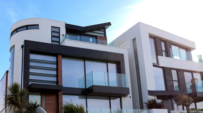 Benefits Of Building Your Own Home - Homes design plans and house and land packages Melbourne Victoria