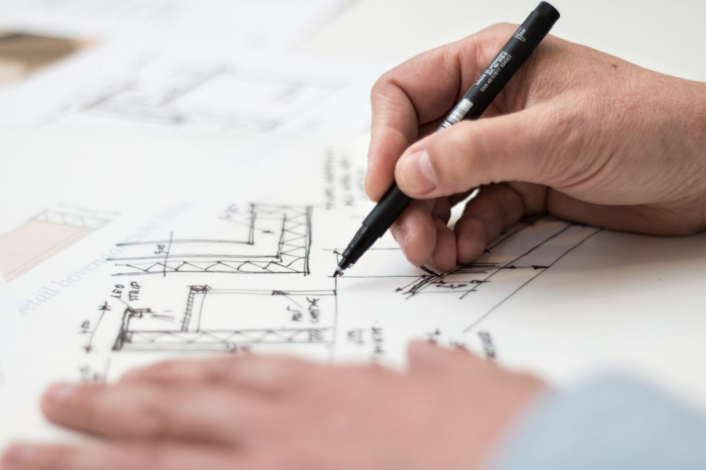 Benefits Of Building Your Own Home - Homes design plans and house and land packages
